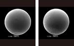 spheres_image01