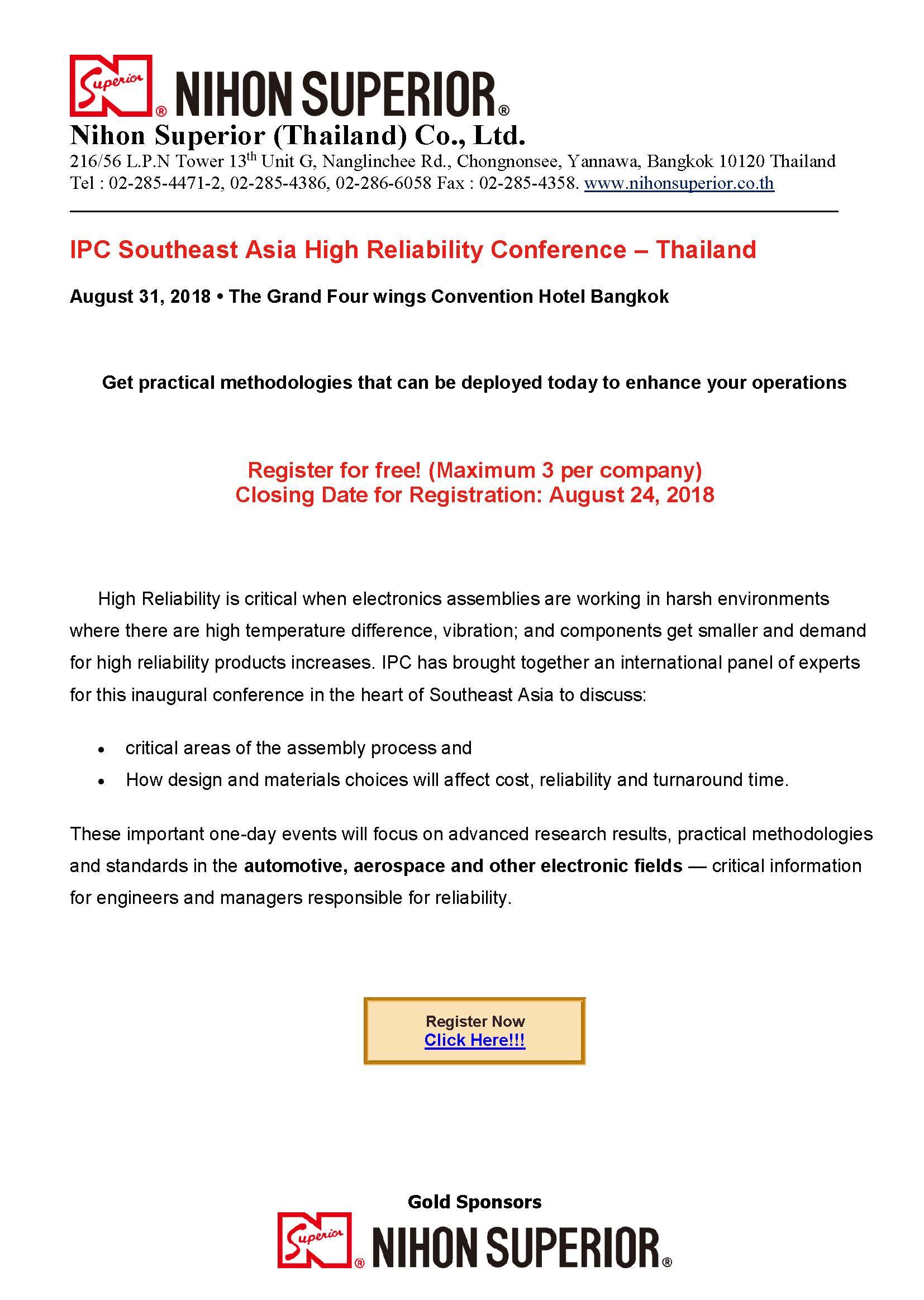 Invitation IPC Conference Thailand 2018_Page_1