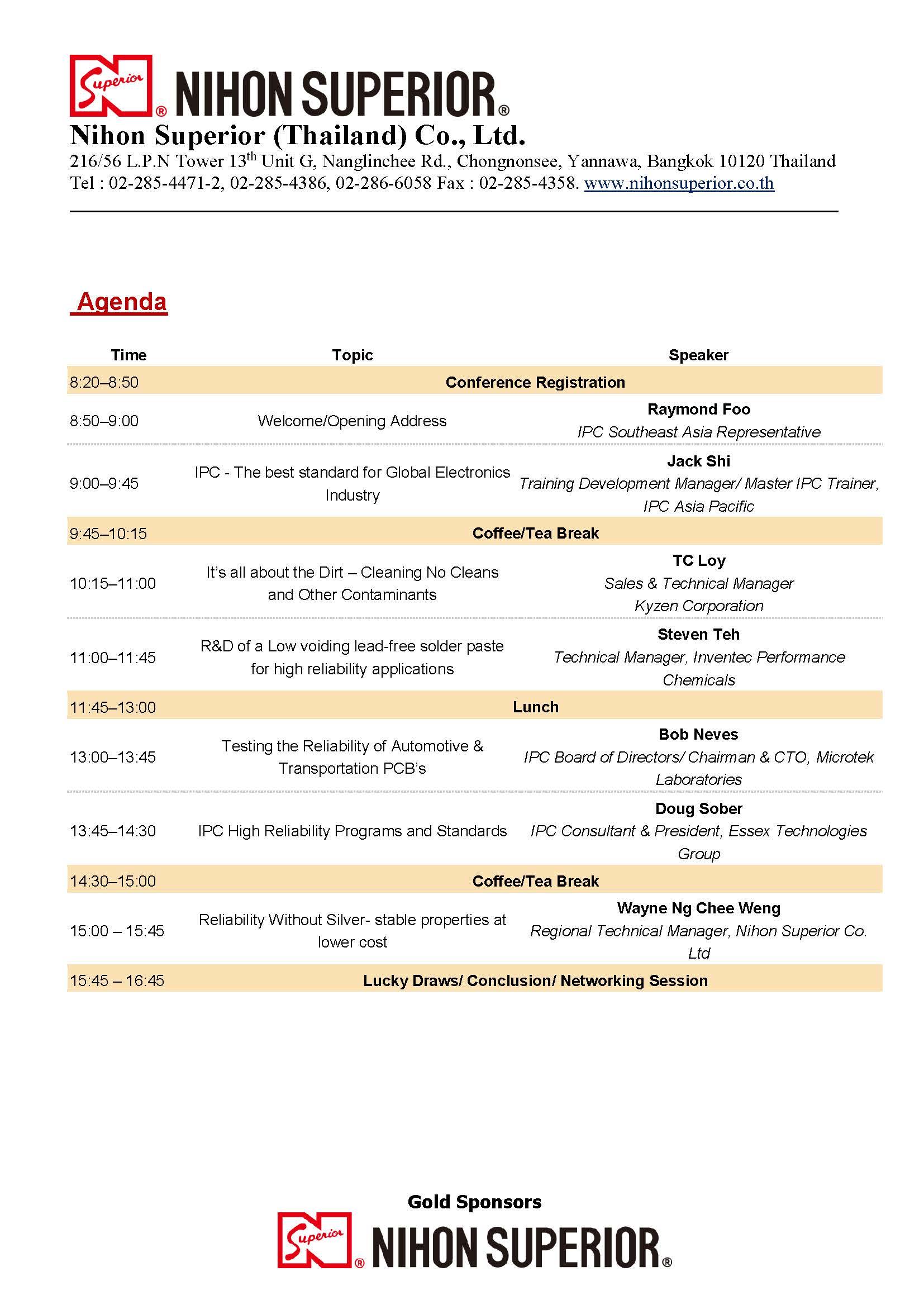 Invitation IPC Conference Thailand 2018_Page_2